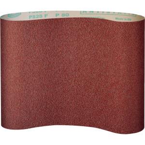 Pasy bk szerokie na podłożu papierowym PS 28 F