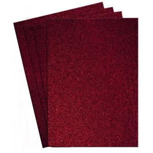 Arkusze na podłożu papierowym PL 28 C
