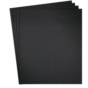 Arkusze na podłożu papierowym PS 8 C