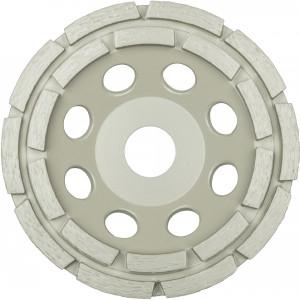 Ściernice diamentowe i wiertła - Linia Supra** DS 600 A Supra